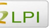 Installing GLPI