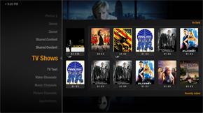 Plex Media Server v0 9 6 6 / Plex v0 9 5 4 / Plex for iOS v2 5
