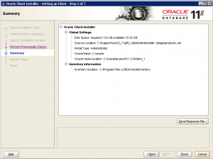oraclewin4