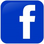 How To Turn Off Video Auto-Play in Facebook