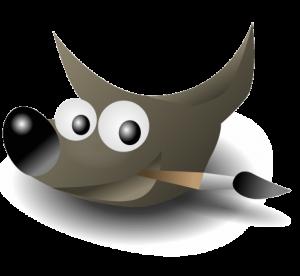 GIMP_Icon