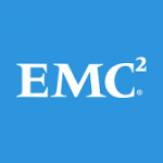 Using EMC PowerPath with Oracle ASM