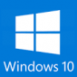 How To Create a Windows 10 Installation ISO