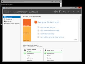 Windows-Server-2016-running-MinShell
