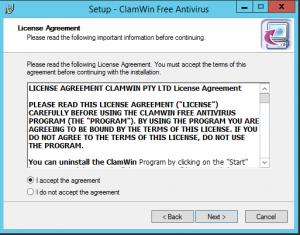 clamwin2