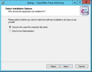 clamwin3