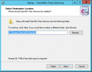 clamwin4
