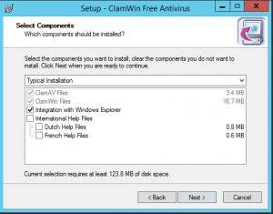 clamwin5