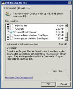 diskcleanup9