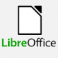 How To Install LibreOffice 5 on Fedora 21
