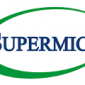 How To Change IPMI Settings on SuperMicro in Windows