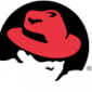 Working With XFS Filesystems on RedHat 7