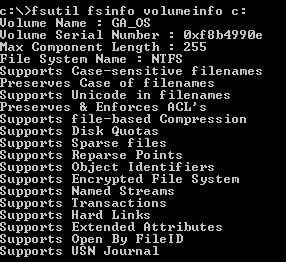 fsutil_fsinfo_volumeinfo