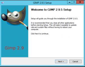 gimp29_1