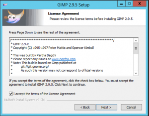 gimp29_2