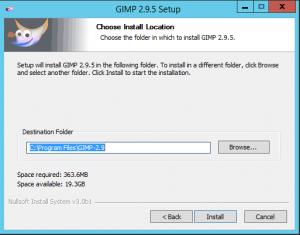 gimp29_3