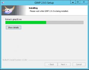 gimp29_4