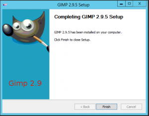 gimp29_5