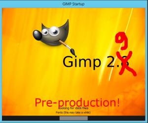 gimp29_6