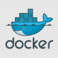 How To Install Docker on Fedora 25