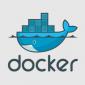 How To Install Docker on Fedora 25