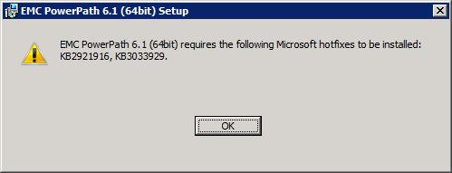 pp61_error