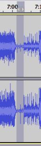 noise_reduction