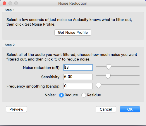 noise_reduction