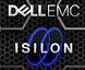 Retrieving Isilon Share Information with RESTful API and PowerShell