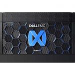 How To Get XtremIO Volume Data Using PowerShell and XtremLib