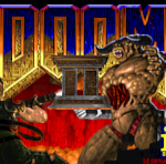 How To Install and Play DOOM 2 on Windows 10