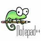Install Missing Plugin Manager for Notepad++ 7.5