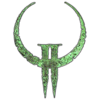 How To Install and Play Quake 2 on Windows 10