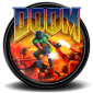 How To Install and Play DOOM on Windows 10 in Hi-Resolution