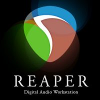 How To Install Reaper on Ubuntu Studio 20.04