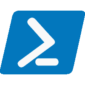 How To Use PowerShell to Export Scheduled Tasks