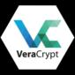 How To Encrypt USB Drives on Windows 10 with Veracrypt